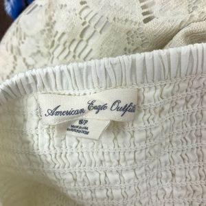 Dresses - American Eagle Outfitters Dress Size Small